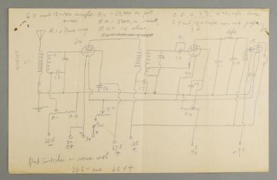[Circuit diagram]