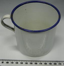 2010.36_p1