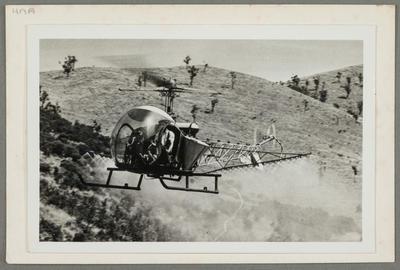 HAA [HAA Bell 47]