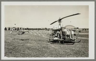 6.3.71 Timaru [HAZ Bell 47G 3B1]