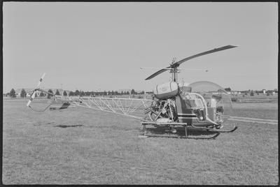 2a 6.3.71 Timaru [HAZ Bell 47G 3B1]