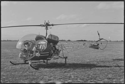 3a 6.3.71 Timaru [HAZ Bell 47G 3B1]