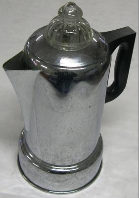2002.21_p1