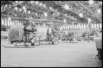 [NZ3705 Bell 47G 3B1 Sioux negative 36]