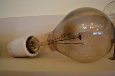 Bulb [Philips]