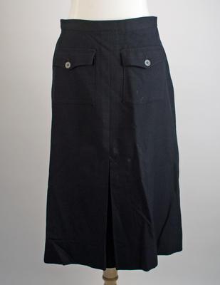 Skirt [Tram Conductress]