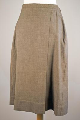 Uniform Skirt [St Johns Ambulance]