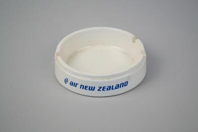 2003.207.2_p1