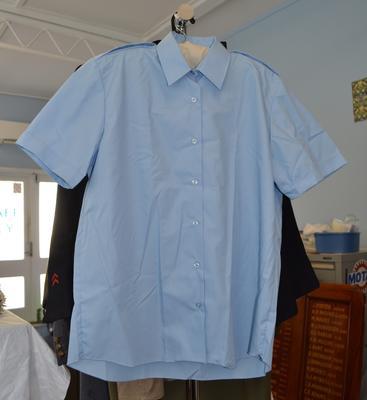 Shirt [RNZAF]