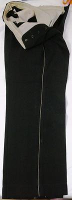 Trousers [St. Johns Uniform]