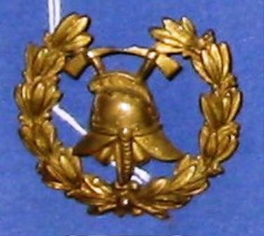 Badge [Fire Badge]