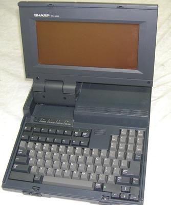 2002.60.1_p1