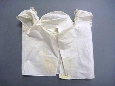 Childs Underwear