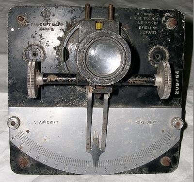 1964.209_p1