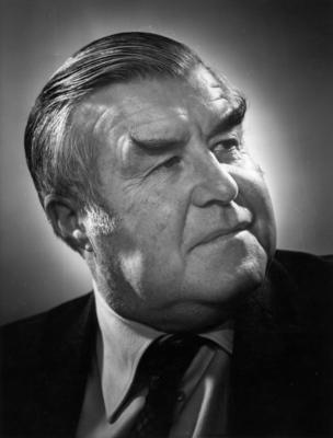 Roger Shepherd Duff