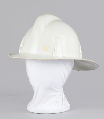 Uniform Helmet [Firefighter]