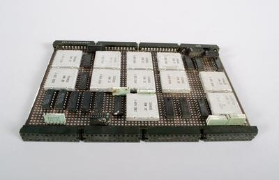 Circuit Board [IBM]