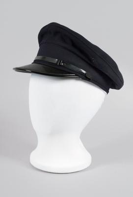Uniform Hat [Kaiapoi]