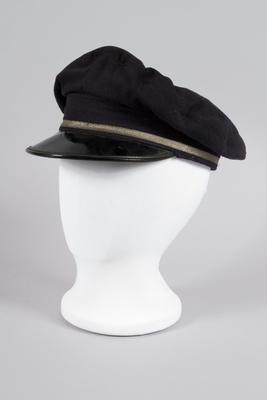 Uniform Hat [Guards Cap]