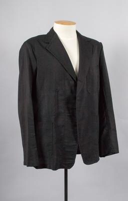 Uniform Jacket [Guards Summer Jacket]