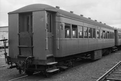 Photograph of carriage A 1815