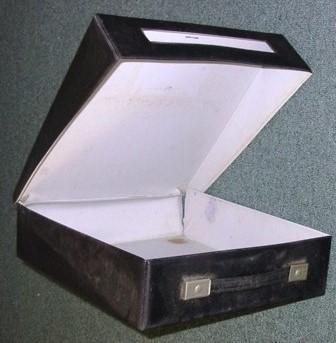 2002.112_p3