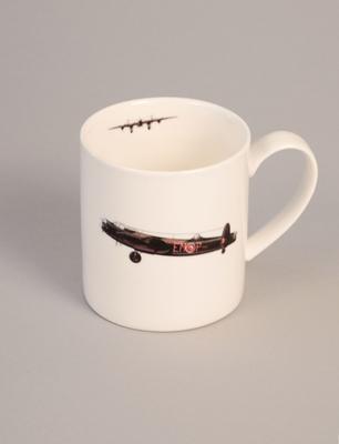 Cup [Lancaster]