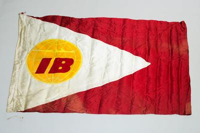 1982.252.14_p1