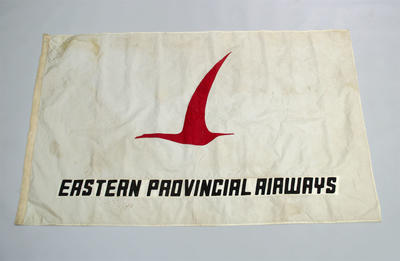 Flag [Eastern Provincial Airways]
