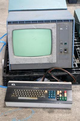 1983.21.5_p1.jpg