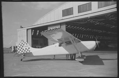 [ZK-BLS Cessna 170B negative]