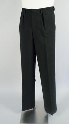 Uniform Trousers [Air New Zealand]; Air New Zealand Limited