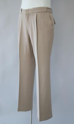 Uniform Trousers [Auckland Harbour Bridge Authority Supervisor]