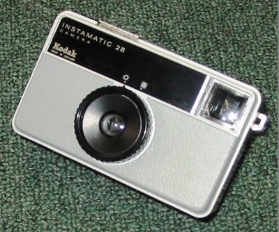 2002.135_p1