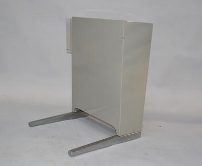 Westrex ASR Teletype Machine [Teletype Corporation]