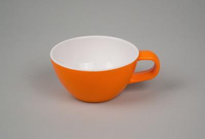 Teacup [Air New Zealand]