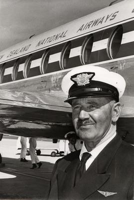 NAC pilot