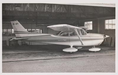 1.4.72 Gore [ZK-DFI Cessna 172L]