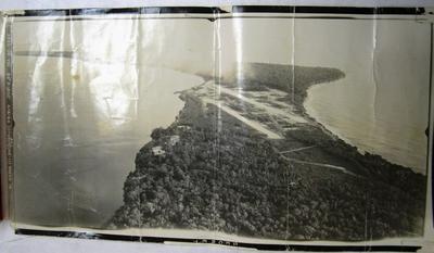 Photograph - Airfield