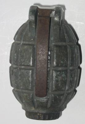 2002.168_p1