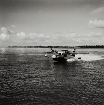 Tourist Air Travel