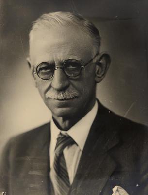 Arthur Schaef