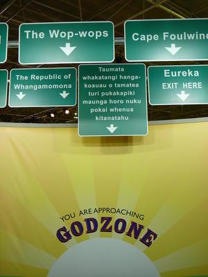 Signposts to Godzone_p1