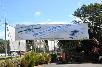 100 Years of Flying Kiwis_p1