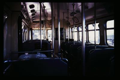 Inside No. 91