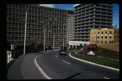 Karori Bowen St