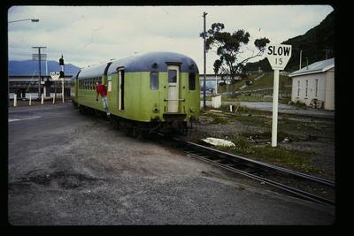 [Train]