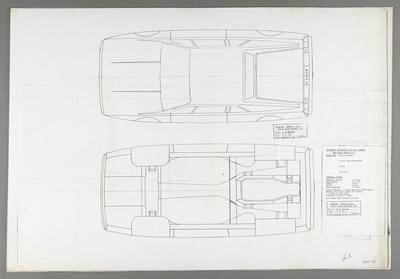 Heron Sport MJ1 Sheet 2