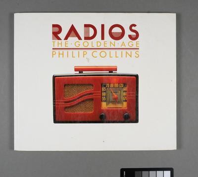 Radios: the golden age