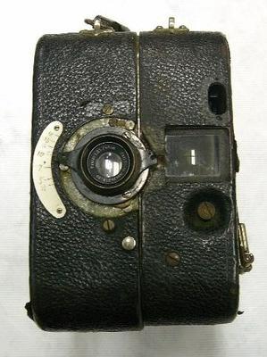 2001.68_p1